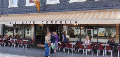Bild von Eiscafe Cordella