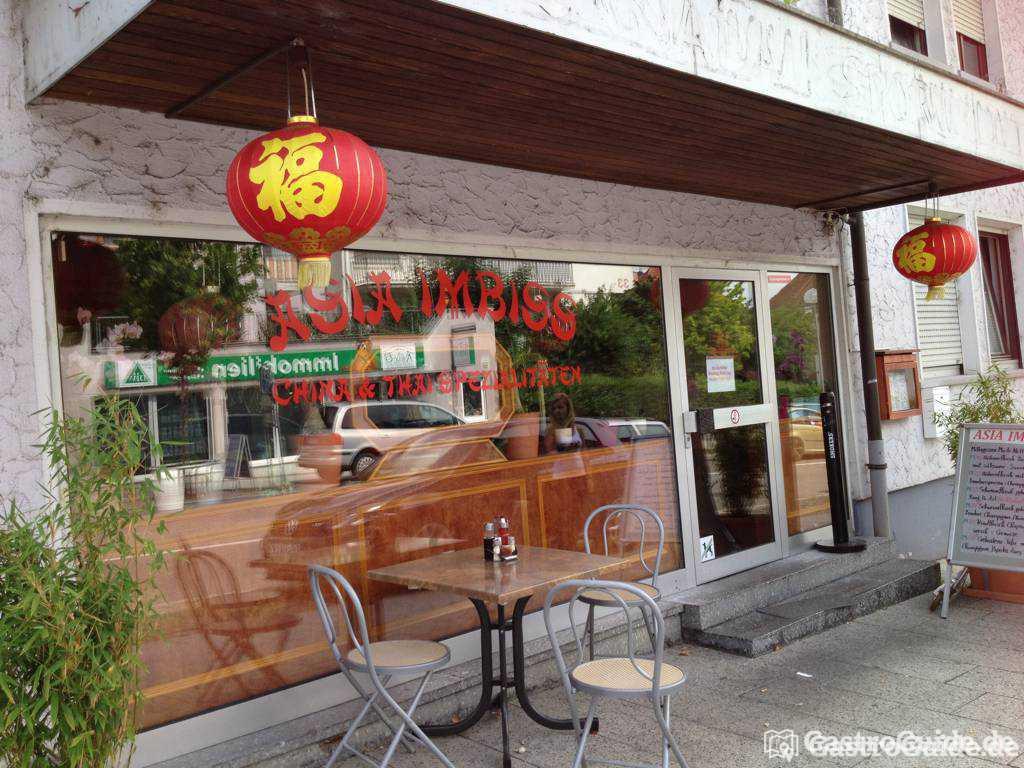 asia imbiss schnellrestaurant imbiss take away in 73249 wernau pfauhausen. Black Bedroom Furniture Sets. Home Design Ideas