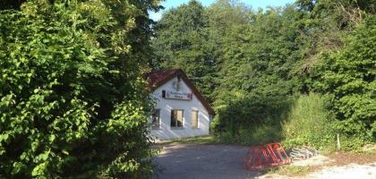 Bild von Waldgaststätte Dittlau