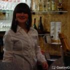Foto zu Le Sauer -Steak Lounge Rödermark: Gilly