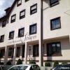 Bild von Hotel Schwanen