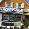 Neu bei GastroGuide: Pegasus · Taverne