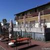 Neu bei GastroGuide: Clubhaus-Gaststätte Spvgg Ketsch