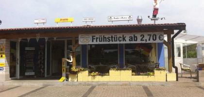 cafe kaufmann ketsch
