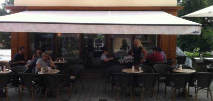 Bild von LAVAZZA Caffè Espresso Bar