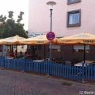 Foto zu Bistro Ideal: Bistro Ideal Oftersheim