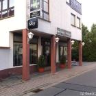 Foto zu Bistro Metropol: Bistro Metropol Oftersheim