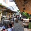Winzerhof Rehg – Freinsheim