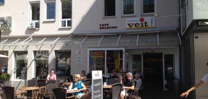 Bild von Bäckerhaus Veit