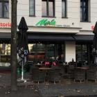 Foto zu Mola Restaurant Cafe: