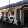 Bild von Alaturka Schnellrestaurant