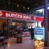 Bild von Burger King Raststätte Bruchsal West