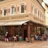 Bild von Kaffeehaus Fridericus