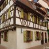 Bild von Gerberhaus