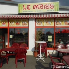Foto zu Le Imbiss: