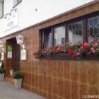 Foto zu Neckarperle: