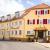 Landhotel & Weingasthof
