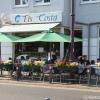 Neu bei GastroGuide: Eis Costa
