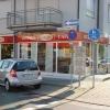 Neu bei GastroGuide: Bistro Cafè Glocken Bäckerei