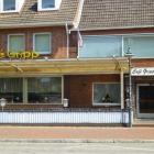 Foto zu Cafe Gripp: