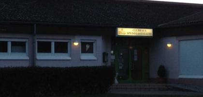 Bild von Clubhaus Sandhofen
