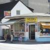 Bild von Nedo Kebap & Pizza Haus
