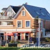 Bild von Cafe Strandvilla am Hafen