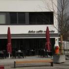 Foto zu Dolce Caffè Venezia: