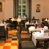 Neu bei GastroGuide: Restaurant