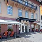 Foto zu SCHWERT Stuben im Hotel Schwert:
