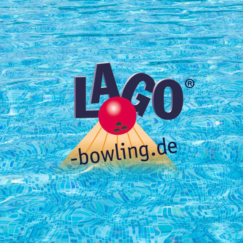 Bild zur Nachricht von Lago Bowlingcenter