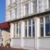 Bild von Palée im Strandhotel Hohenzollern