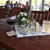 Neu bei GastroGuide: Arno´s Hafen Pub
