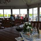 Foto zu Arno´s Hafen Pub: