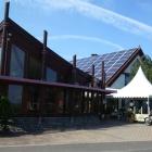 Foto zu A. Urthel - Krabben und Fischdelikatessen: Urthel Friedrichskoog