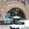 Bild von Hard Rock Café Hamburg