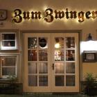 Foto zu Zwinger - die Partykneipe: