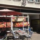 Foto zu Vitus Pizza Blitz:
