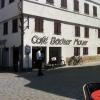 Bild von Café Bäcker Mayer