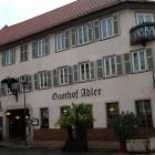 Foto zu Adler: Gasthof  Adler