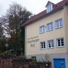 Foto zu Otterberger Hof: