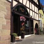 Foto zu Cafe Bistro Petrula: