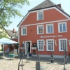 Bild von Mecklenburger Hof
