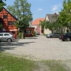 Foto zu Mecklenburger Hof: