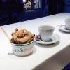 Bild von gelato go