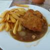 Schnitzel 2. Version