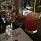 Foto zu MelRose Bar:
