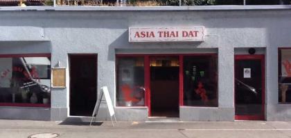 Bild von Asia Thai Dat