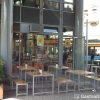 Bild von Coffee Boxx City