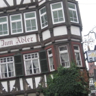 Foto zu Adler 1604: